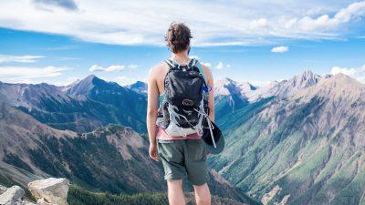 Quel type d'hébergement choisir pour des vacances à la montagne en été ?